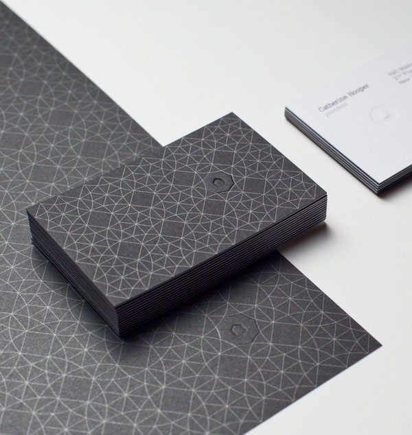 Creative Beautiful Best Business Card Design