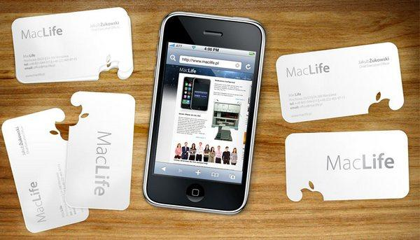 creative-beautiful-best-business-card-design