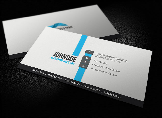 35 creative and most beautiful business card design examples business cards business cards business cards business cards reheart Images