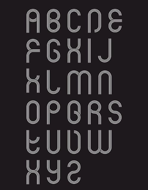 Dash Typeface (  )