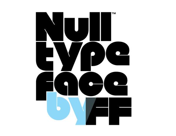 Null (  )