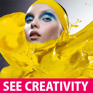 25 Creative Advertising Photography retouching ideas by Iain Crawford