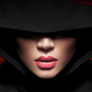 25 Award Winning Fashion and Beauty Photography examples by Matthieu Belin