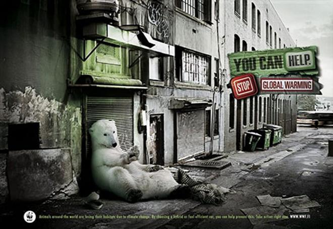 Picture-28 ( 33 Creative Global Warming Poster Designs for your inspiration )