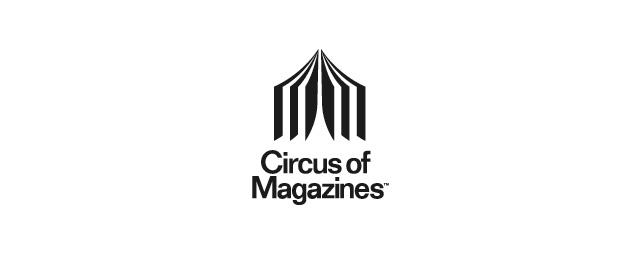 Circus of Magazines