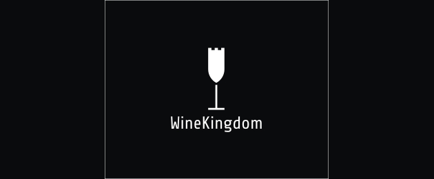 Wine-Kingdom