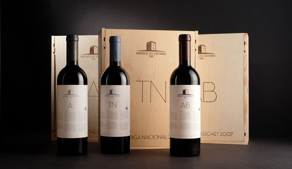 Picture-18 ( 30 Creative and Beautiful Packaging Design examples for your inspiration )