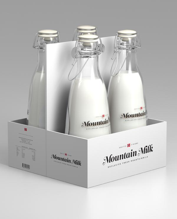 Picture-3 ( 30 Creative and Beautiful Packaging Design examples for your inspiration )