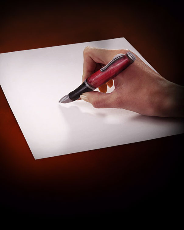 hand-painting-illusion-drawing-creative-best-ray-massey-annie-ralli