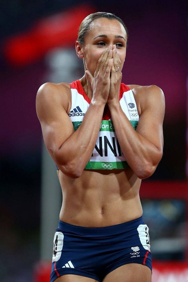 olympic-crying-athlete-tears-2012