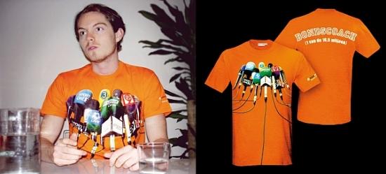 Creative tshirt design 11 for T shirt creative design