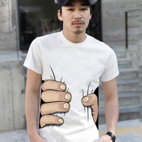 creative tshirt design