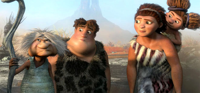 3 the croods movie