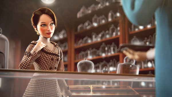 best-3d-animation-characters-animated-tv-commercial-video