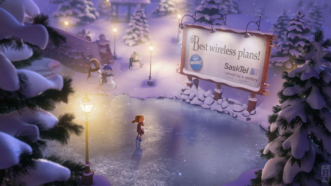 best-beautiful-3d-animation-tv-commercial-videos-motion-graphics