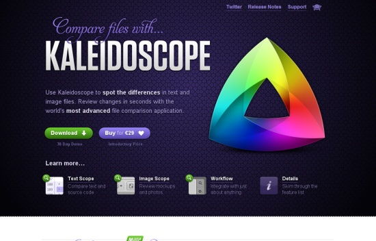kaleidoscope hungarian wine society hungarian wine society sparks online website design - Web Design Ideas