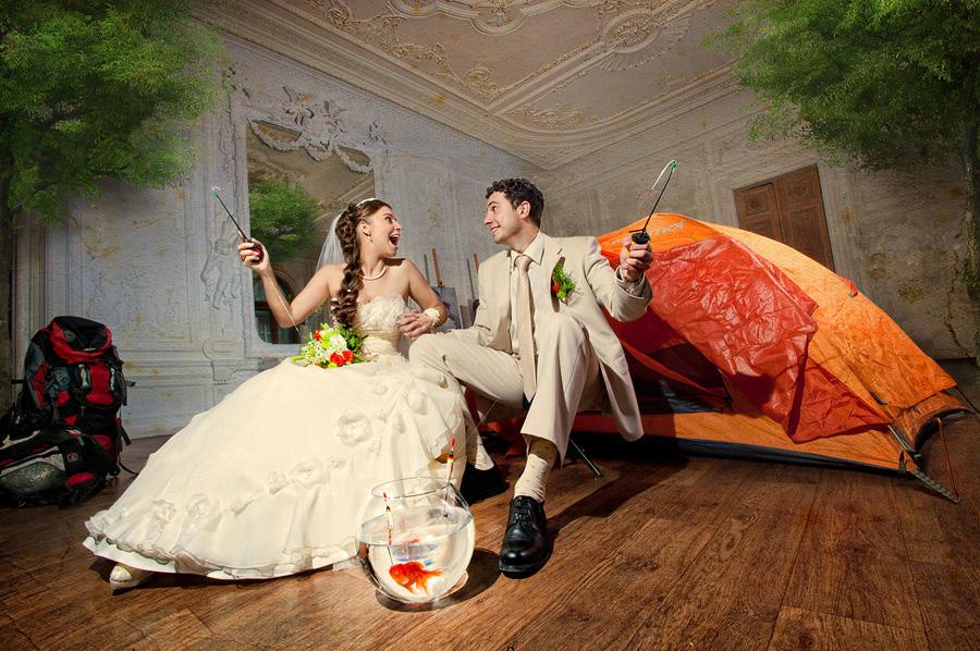 Group Of Wallpapers Wedding Couple Beautiful
