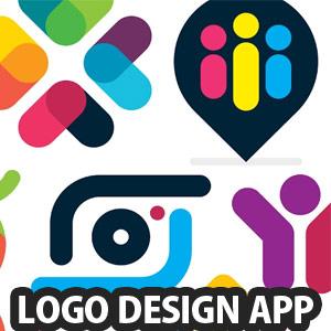 The best logo design apps for iPad  idownloadblogcom