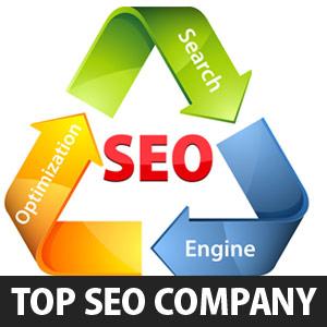 best website optimization companies