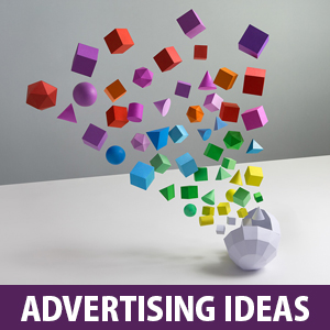 Experienced Hire Campaign - Brilliant Advertising Craft Ideas by ...