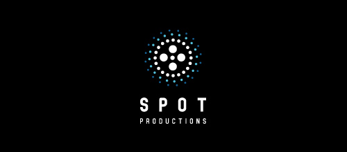 11-Spot-Productions