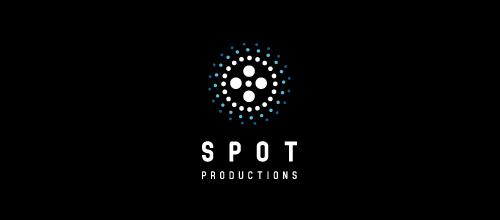spot productions