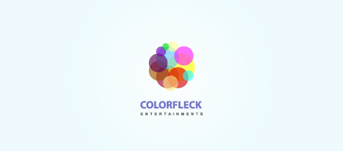 14-Colorfleck