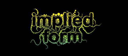 2-Implied-Form