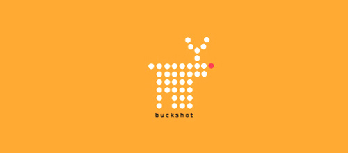 21-buckshot