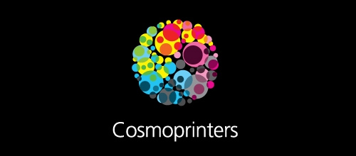 24-cosmoprinters