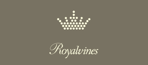 25-Royalvines