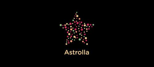 26 astrolla