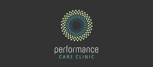 27-PerformanceCareClinic
