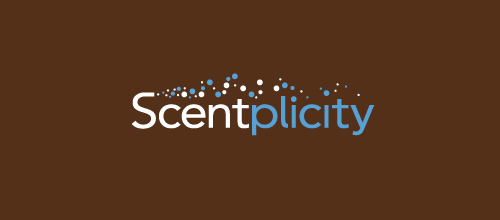 28-Scentplicity