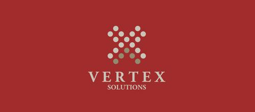 vertex 29