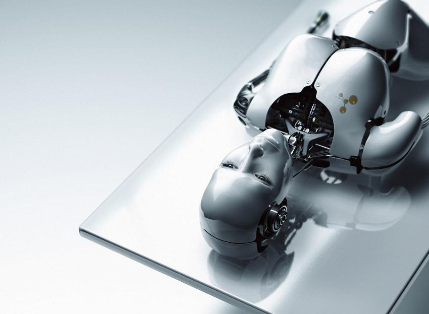 3d robot bybenedict campbell 19
