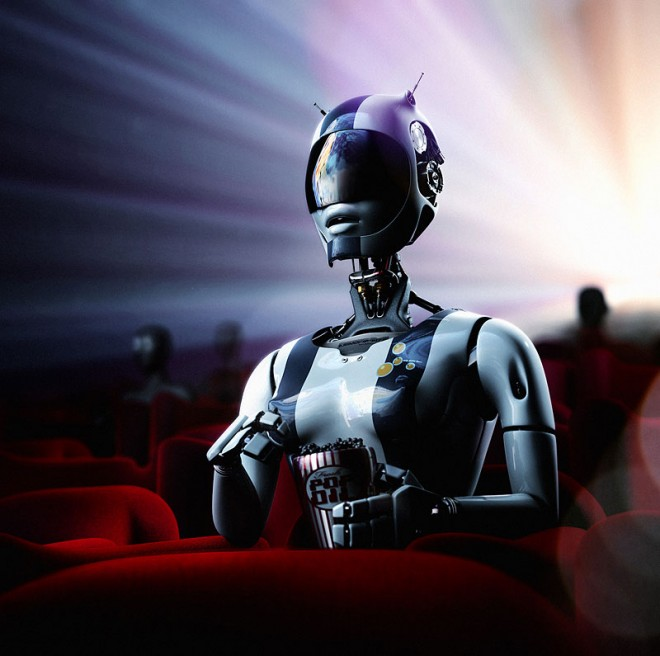 3d-robot-benedict-campbell-amazing-beautiful-character(6)