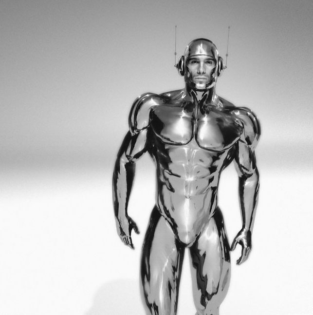 3d-robot-benedict-campbell-amazing-beautiful-character(9)