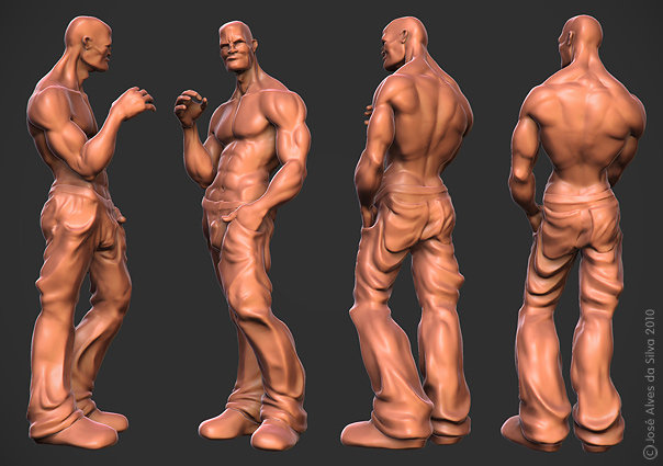 3d character model design jose alves (19)