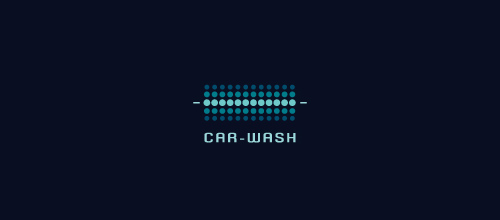 5-car-wash