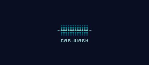 5-car-wash