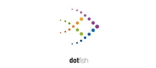 6-dotfish