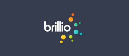 8-brillio