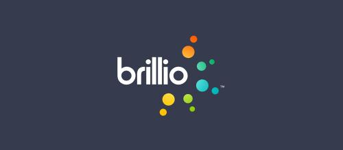 8-brillio