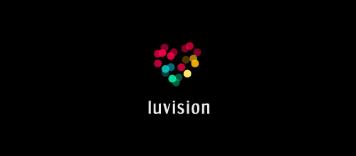 9-luvision