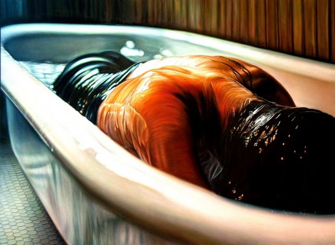 best-beautiful-realistic-oil-painting-art-ana-teresa-fernandez-15)