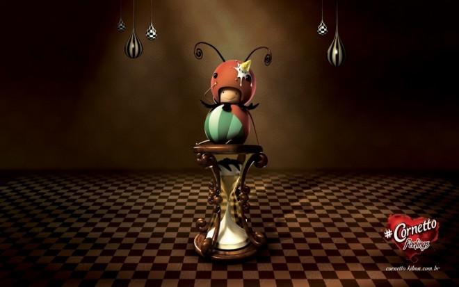 Andre Holzmeister 3D Art (4)