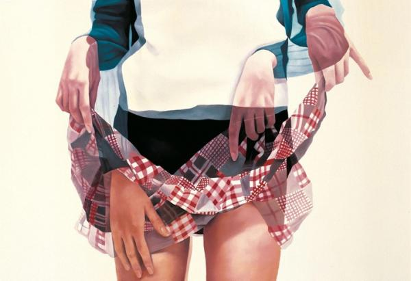 Blurred-Paintings-ho-ryon-lee (1)