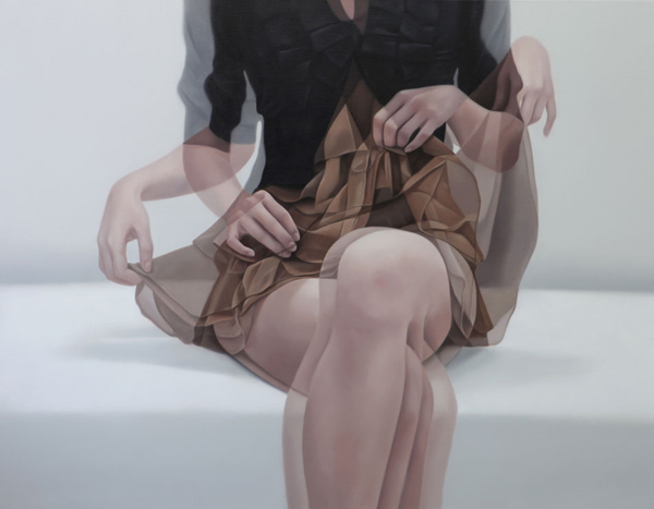 Blurred-Paintings-ho-ryon-lee (2)