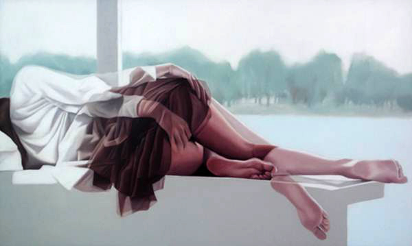 Blurred-Paintings-ho-ryon-lee (6)